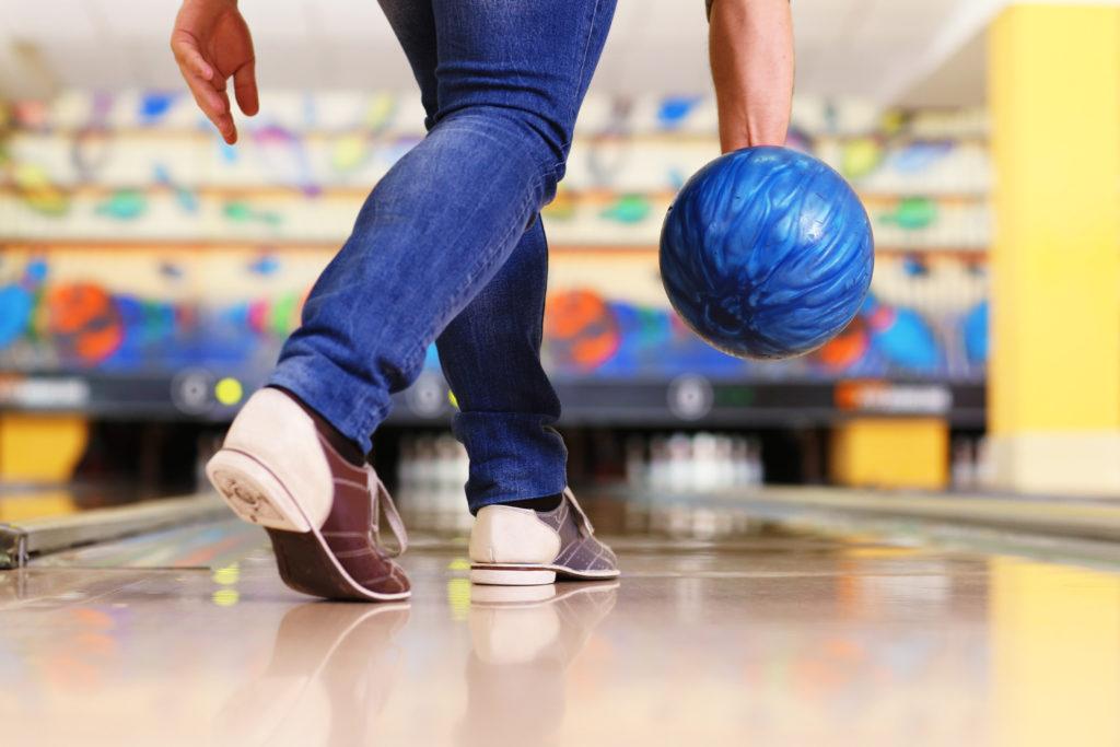 bowling leagues fun things to do eastbury bowling canton oh